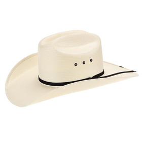 Chapeu Country Eldorado Company 20 X Almir Cambra - Chapéus no ... 8402c0e9894