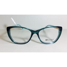 Oculos De Grau Bulget Occhiali - Óculos em Umuarama no Mercado Livre ... 816cb087c9