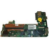 Hp Mini Motherboard 110 538019-001 537662-001 N270