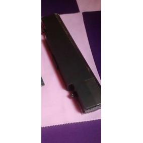 Bateria Original Para Notebooks