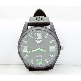 Relógio Masculino Empório Armani