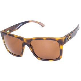 c58d461650022 Amarelo Fosco De Sol Mormaii - Óculos no Mercado Livre Brasil
