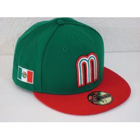 5d73962c29a35 Gorra New Era México Original Medida 7 1 4 en Mercado Libre México