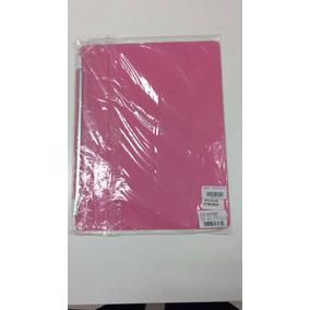 Protetor Sintético Magnetic Cover Ipad 2/3/4