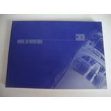 Catálogo Manual Proprietário Carro Corsa Ano 2000 *