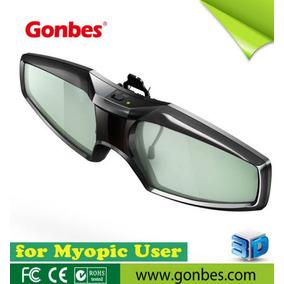 Oculo 3d Passivo Clip On - Óculos 3D no Mercado Livre Brasil 673c5ecd34