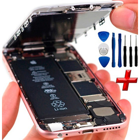 Pantalla Display + Touch Iphone 6s Plus Envio Gratis + Gara