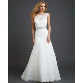 Compra venta de vestidos de novia en chihuahua