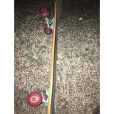 Skate Novo