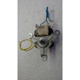 Motor Da Fritadeira Elétrica Hello/philco 220v/yj61/25