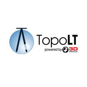 Topolt 11.2.0.0