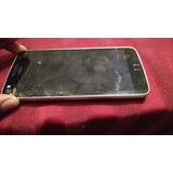 Motorola Z Play Para Refacciones $2500 Con Envio