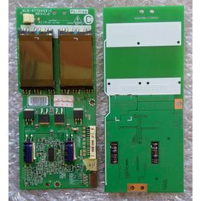 Placa Inverter Kls-47tkh22-c