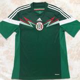 9acee92e1e552 Camisa México Masculina no Mercado Livre Brasil