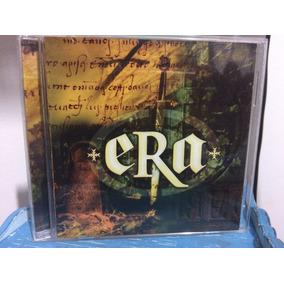 Era (cd) Ameno