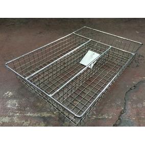 Cubiertero Metal - Todo para Cocina en Mercado Libre Argentina 472f725e2814