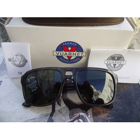 25b568d378fd9 Oculos Varnei - Óculos De Sol no Mercado Livre Brasil