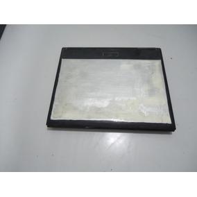 Notebook Mw1 Cs10 Cm-2 (leia O Anuncio)