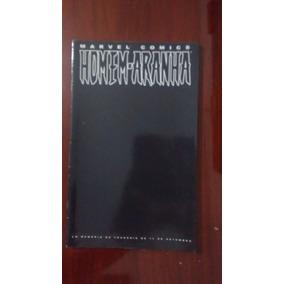 Quadrinho Homem-aranha Edição Especial 11 De Setembro 2001
