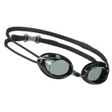 Óculos De Natação Nike Remora M Direto Dos Eua Espelhado - Óculos de ... 23fc82d50f