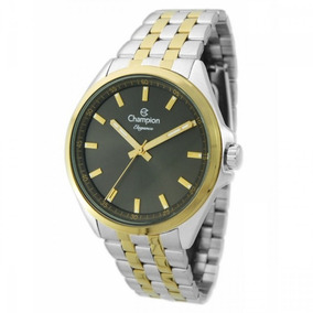 Relógio Champion Masculino Cn27705c
