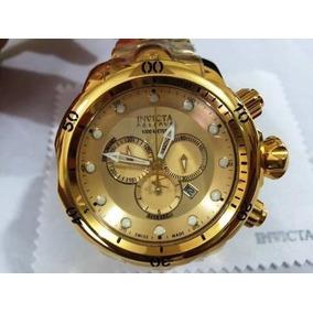 0de9131e791 Invicta 14503 - Relógio Invicta Masculino no Mercado Livre Brasil
