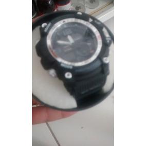 Relógio G Shock Sport