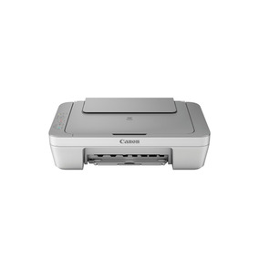 Impressora Fotográfica Multifuncional Pixma Mg2410