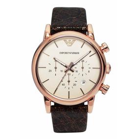 27e84985d04 Fecho Para Pulseira Relogio A o Masculino Emporio Armani - Relógios ...