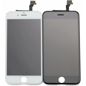Pantalla Iphone 6 Plus Instalada Con Garantía