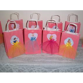 60eb7e1bf El Bailarin La Mona - Souvenirs para Cumpleaños Infantiles Bolsitas ...