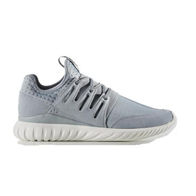 best loved 46f15 c0beb Zapatillas adidas Tubular Radial S80112 Lefran