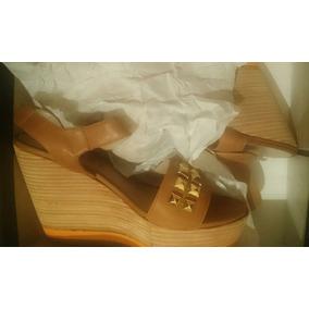 Sandalias Con Tachas De Prune - Zapatos en Mercado Libre Argentina 9490fee51ee