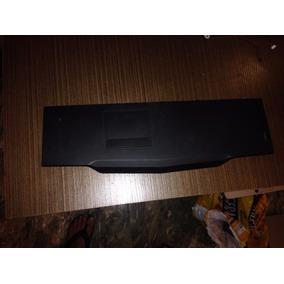 Angelo Carcaça Toutch Notebook Dell Alienware P01e