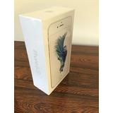 iPhone 7 128gb Silver - Novo Lacrado