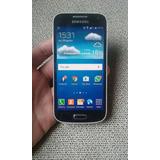 Samsung S4 Mini Permuto X S5,s6,iphone,lg