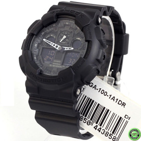fbb468b1d4d Relogio Casio G Shock Barato - Relógio Casio Masculino no Mercado ...