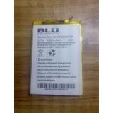 Bateria Blu Studio 6.0 Hd C946304300p
