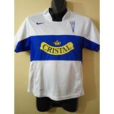 Camiseta Universidad Catolica Nike 2005 a65c2e948a5db