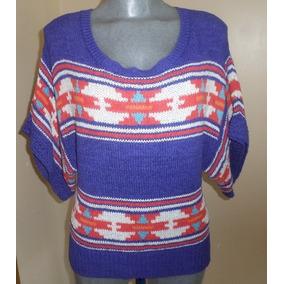 American Eagle Sweater Talla Chica/mediana