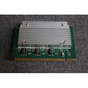 Modulo Regulador De Voltaje Proliant Hp N/p: 407748-001