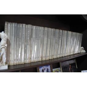 Os Pensadores - Coleção Realmente Completa 60 Volumes