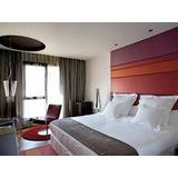 Sabanas Blancas Hotel Posada Y Clinicas Tela Economica