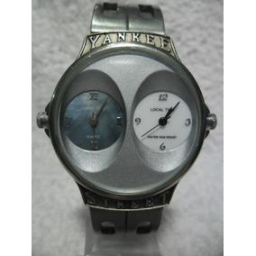 29c68360861 Relogio Yankee Street Antigo - Relógios Antigos e de Coleção no ...