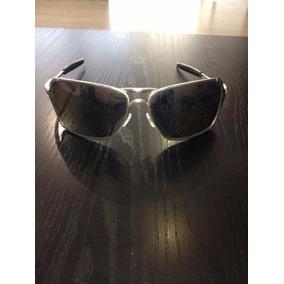 1f8087dc85b10 Furadeira Para Lente De Oculos - Joias e Relógios no Mercado Livre ...