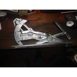 Vendo Regulador De Ventana Delantero Derecho Honda Civic 93