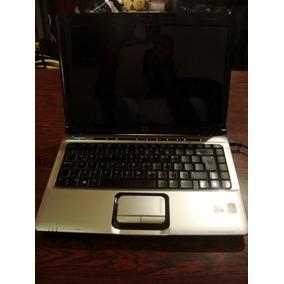 Laptop Hp Pavilion Dv2000 160gb 2.5 Ram 14