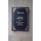 Livro O Falecido Mattia Pascal De Pirandello (1-a)