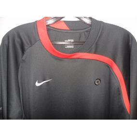 Regalo Remera Nike Tenis Original T  S !!!!!!!! - Remeras y ... 2a190d75de0