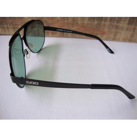 97ac8f3e6b819 Lojas Havan De Sol Evoke - Óculos no Mercado Livre Brasil